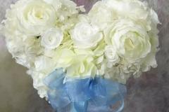 bouquet-01