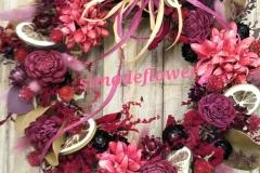 bouquet-04