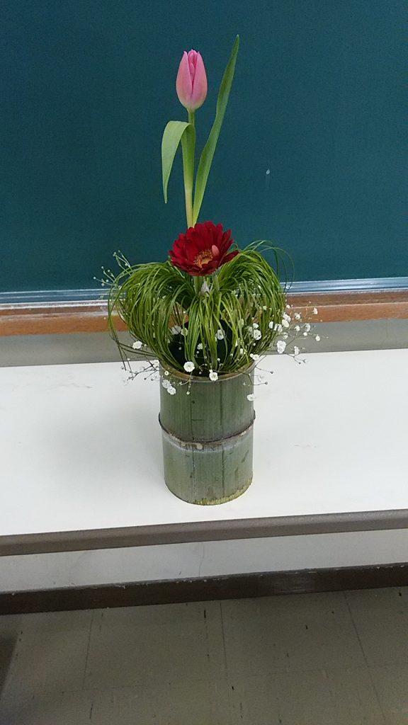 飛騨高山市のお花の教室。フラワーハウスしもで。ルビットタウン店も。装花、ウエディング、フラワーギフト、フラワー素材